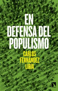 en-defensa-del-populismo